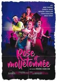 Rose et Molletonnée FULL MOVIE