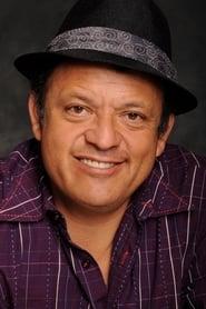 Paul Rodríguez Ruta Madre