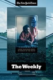 Serie streaming   voir The Weekly en streaming   HD-serie
