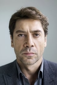 Javier Bardem Everybody Knows