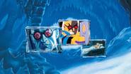 Batman et Mr Freeze : Subzero wallpaper