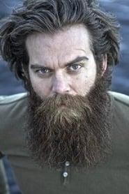Christopher Rygh The Head Hunter