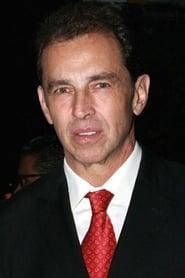 Rafael del Villar
