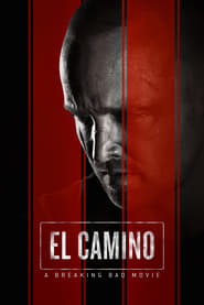 View El Camino: A Breaking Bad Movie (2019) Movie poster on 123movies
