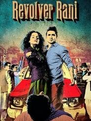 View Revolver Rani (2014) Movie poster on 123movies