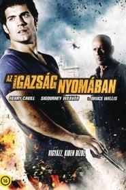 Filmek Videa Az Igazsag Nyomaban 2012 Hd Teljes Film Indavideo Magyarul Online