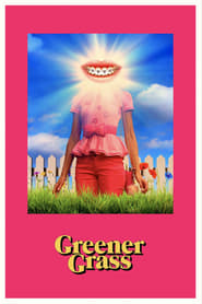 View Greener Grass (2019) Movie poster on Ganool