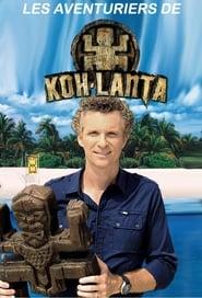 Serie streaming | voir Koh-Lanta en streaming | HD-serie