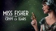 Miss Fisher et le Tombeau des larmes wallpaper