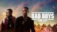 Bad Boys for Life wallpaper