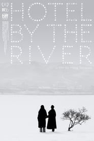 View Hotel by the River (2019) Movie poster on INDOXXI