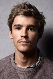 Brenton Thwaites An Interview with God