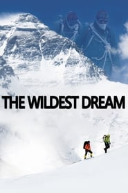View The Wildest Dream (2010) Movie poster on Ganool