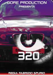 320 series tv