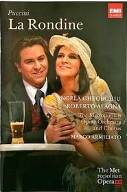 Die Zauberflöte: Met Opera Live