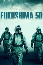 VER Fukushima Online Gratis HD