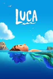 VER Luca Online Gratis HD