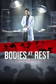 View Bodies at Rest (2019) Movie poster on 123movies