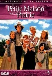 Serie streaming | voir La petite maison dans la prairie en streaming | HD-serie