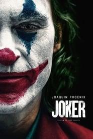 Joker series tv