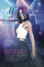 View Nightclub Secrets (2018) Movie poster on 123movies