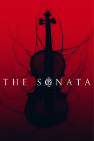 View The Sonata (2018) Movie poster on Fmovies