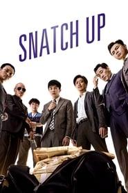 Snatch Up مترجم
