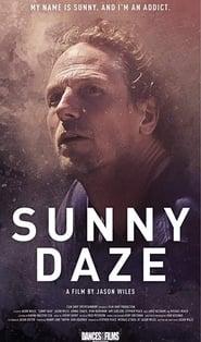 View Sunny Daze (2019) Movie poster on 123movies