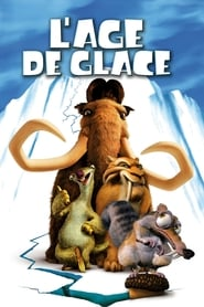 L'Âge de glace FULL MOVIE