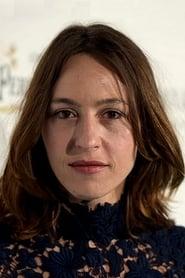 Sarah Adler The Cakemaker