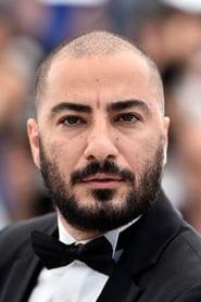 Navid Mohammadzade No Date, No Signature