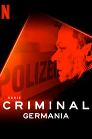 Serie streaming   voir Criminal: Allemagne en streaming   HD-serie
