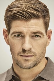 Steven Gerrard Make Us Dream