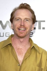 Courtney Gains Candy Corn