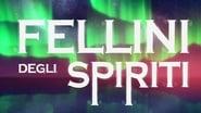 Fellini degli spiriti wallpaper