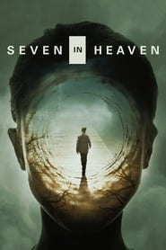 View Seven in Heaven (2018) Movie poster on INDOXX1