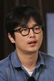 Lee Mok-won