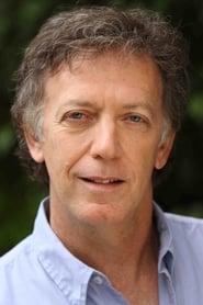 Donald Todd