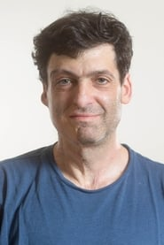 Dan Ariely The Inventor: Out for Blood in Silicon Valley