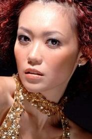 He Yan-hua The Lady Improper