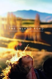 View The Inland Road (2017) Movie poster on Ganool