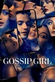 Serie streaming | voir Gossip Girl en streaming | HD-serie