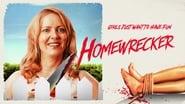 Homewrecker wallpaper