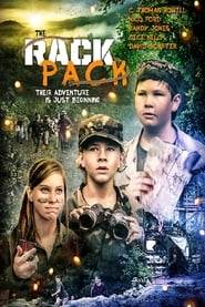 View The Rack Pack (2018) Movie poster on 123movies