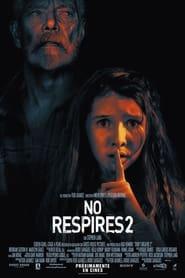 VER No Respires 2 Online Gratis HD