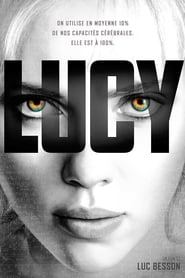 Lucy FULL MOVIE