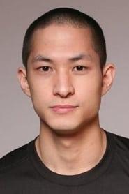 Lance Luu