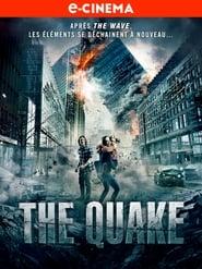 The Quake FULL MOVIE
