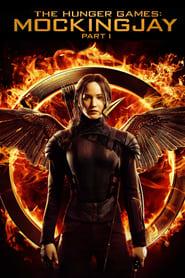 The Hunger Games: Mockingjay - Part 1 FULL MOVIE