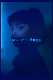 View Beauty and the Dogs (2017) Movie poster on INDOXX1